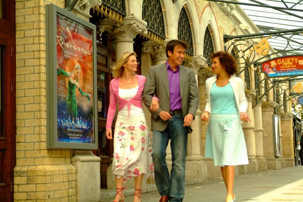 dating sites i edinburgh